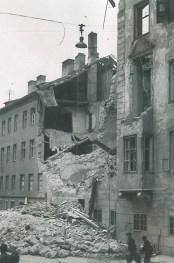 LA Palais Enzenberg 07