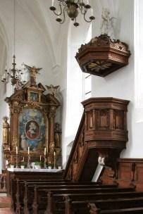 Schlosskapelle 01