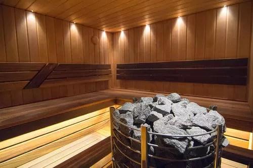 sauna-heater-stones