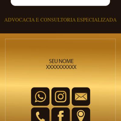 CartãoPDFClicavelDiversos05