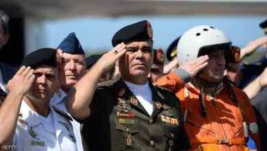 """صورة روسيا تستفز أميركا بمناورات عسكرية مع """"دولة مارقة"""