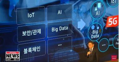 صورة الولايات المتحدة والصين واليابان وكوريا سيسيطرون على 5G.. دراسة
