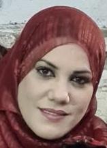 Photo of كفر قرع: اعتقال زوج المرحومة اشتياق كناعنة التي وُجدت ميتة داخل بيتها اليوم