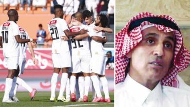 Photo of السمار: بعض «شرفيي» الشباب يتعاملون بأسلوب «التقطير»