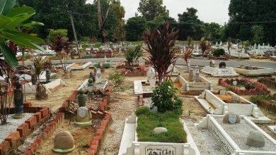 Photo of تطورات قضائية في ملف (مقبرة القسام) في بلد الشيخ.