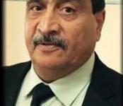 Photo of الحاج محمد يوسف محمود ابوليل من عين ماهل يفارق الحياة عن عمر 60 عاما