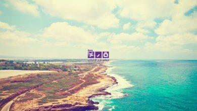 صورة لبنان وإسرائيل : بدء الاستعدادات لترسيم الحدود البحرية