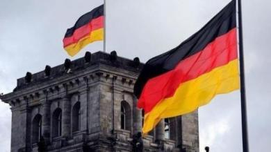 صورة ولايات ألمانية تدعو لتخفيف العبء الضريبي لبعض الشركات