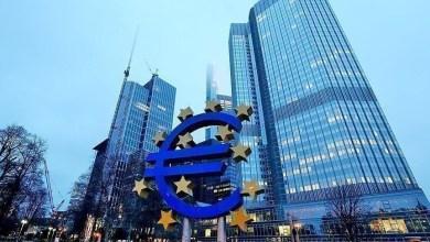 صورة للشهر الثالث.. استقرار التضخم بمنطقة اليورو في نوفمبر