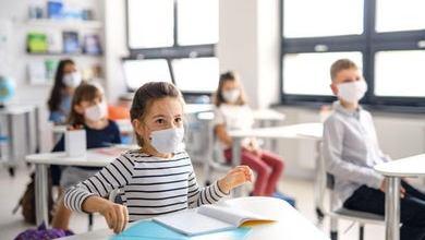 صورة وزير التربية والتعليم لرؤساء السلطات المحلية : الاسبوع القادم سنفتتح المدارس