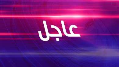 صورة أكثر من 15 رئيس سلطة محلية عربية يشاركون في جلسة الزووم مع نتنياهو
