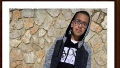صورة تمديد اعتقال 4 شبان بشبهة اطلاق النار على سيارة بشارع 6 ومقتل الفتى عمر ابو صعلوك