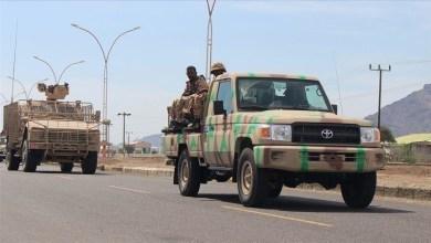صورة اليمن.. الجيش يعلن مقتل قائد حوثي بارز إثر معارك بالحديدة
