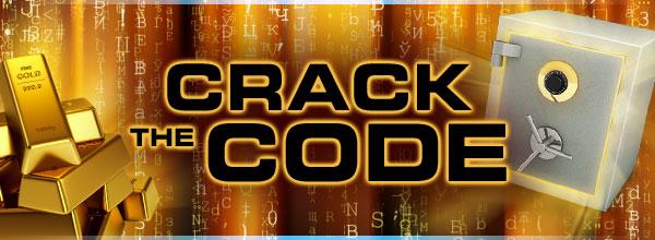 CrackTheCode-C7-Email-header