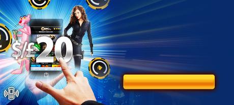 con-mobile-giveaway-cc-limlom-460x207-USD-GBP