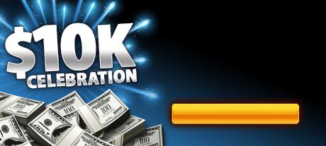 con10k_celebration-cc-limlom-460x207.en