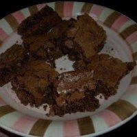 Brownies o Morenitos