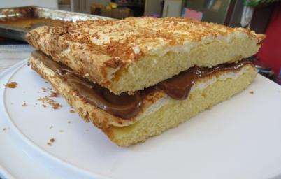 torta-alemana-5