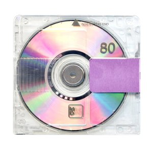 Kanye West's Yandhi