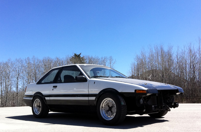AE86-day1