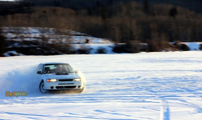 333-snowy