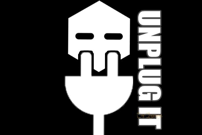 unplugit