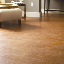 Hardwood Flooring Bethesda MD