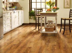 Laminate Flooring Bethesda MD