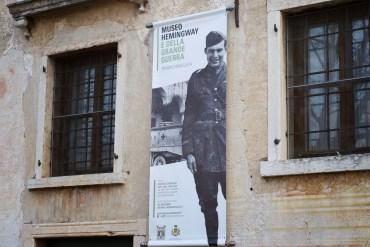 Museo-Hemingway