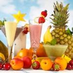 bibite-frutta