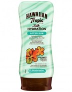 hawaiian-tropic-doposole