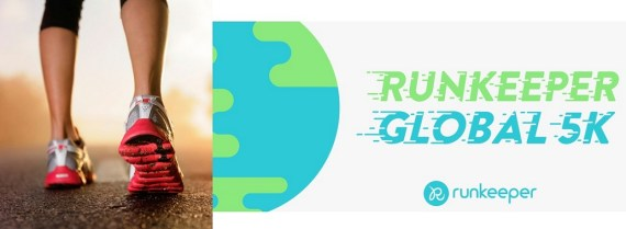 Runkeeper-Global-5k