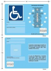 disabili-cartello