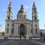 Basilica-Santo-Stefano