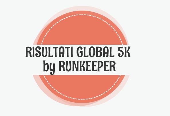 Runkeeper-5k-risultati