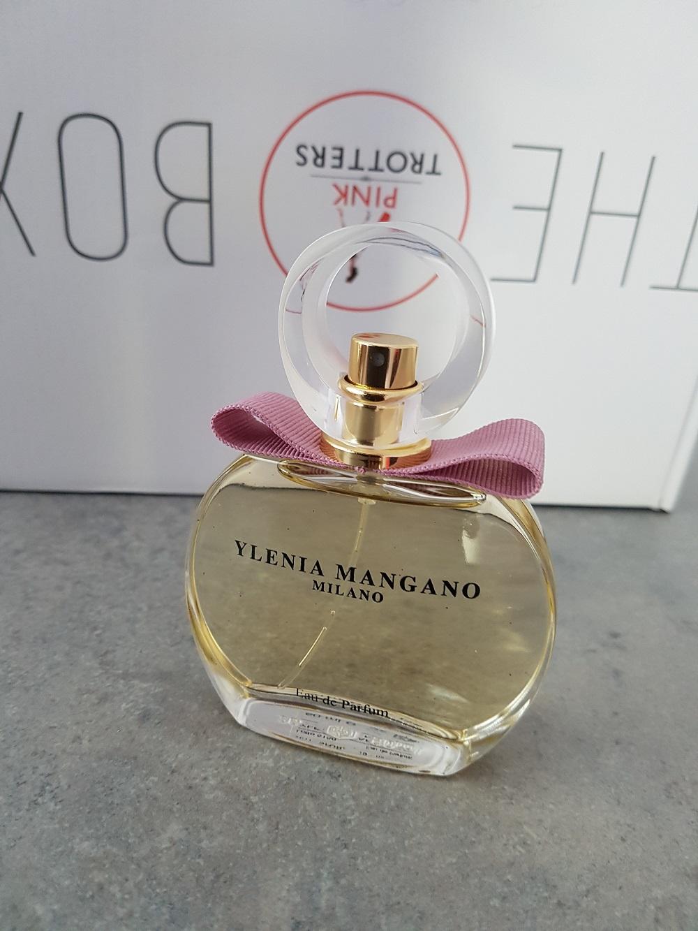 Ylenia-Mangano