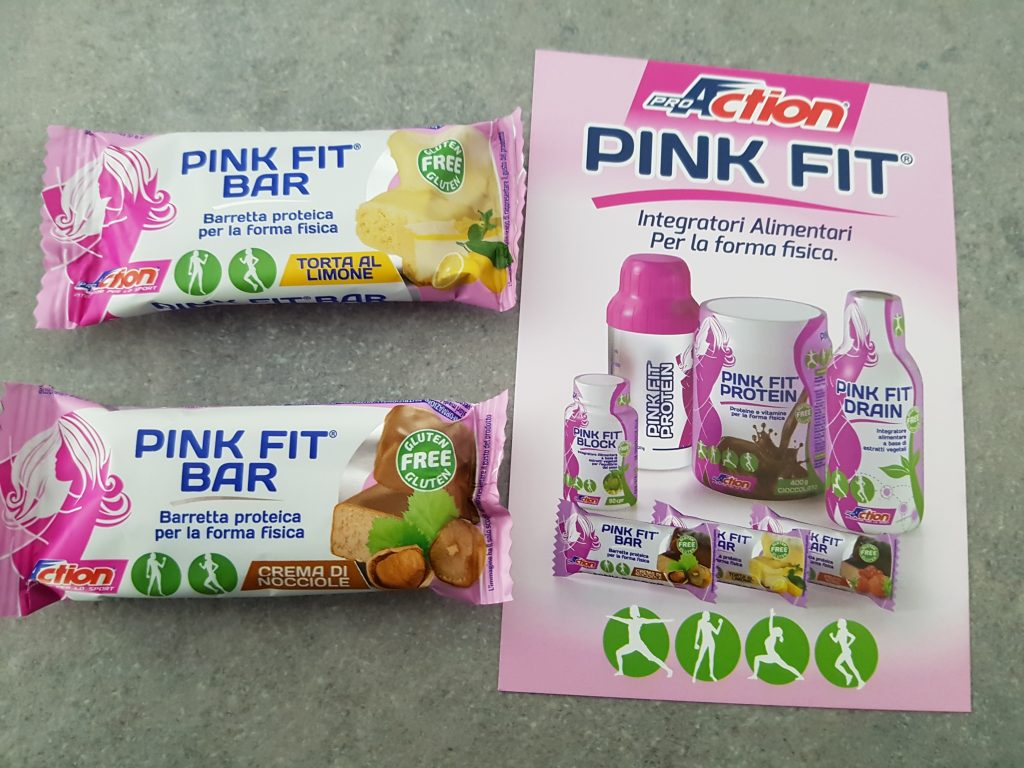 Pink-fit-bar
