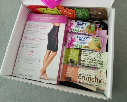 pinktrotters-box-maggio