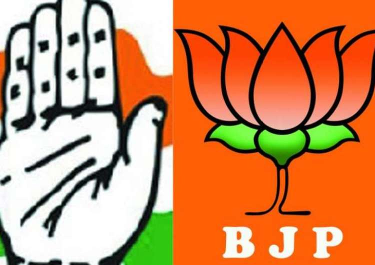 The Congress Strategy for 2014 LS elections