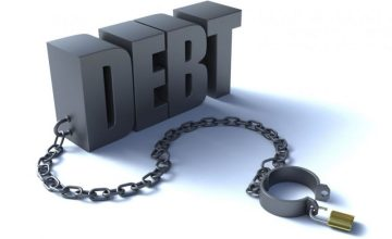 Know the Debt Relief Alternatives pertaining to your Small Sized Business