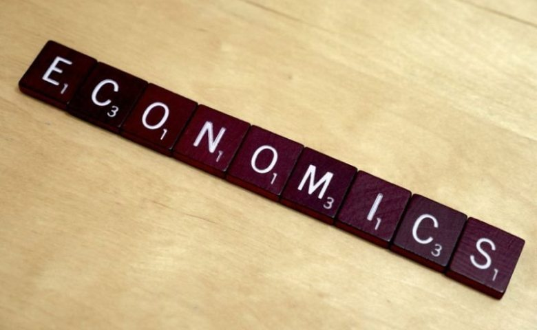 Economics' Definitions according to Indian Paradigms (spoof)
