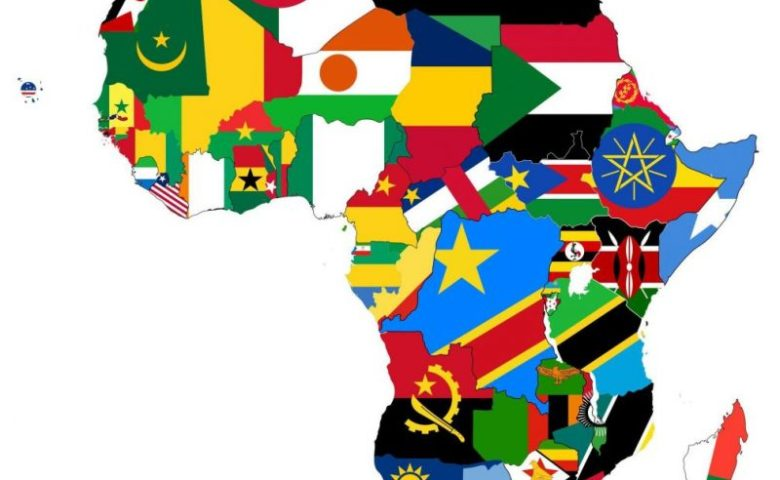 The Story of Africa: Why the second largest continent fails to make it large