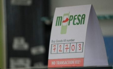 Reaching the Unbanked: The Dynamics of M-PESA
