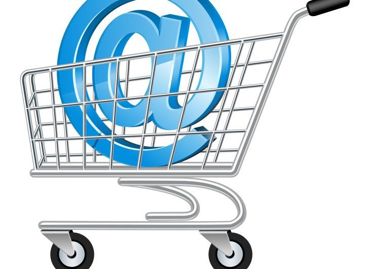 The Rise of E-Commerce In India