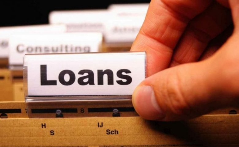 All about personal loans