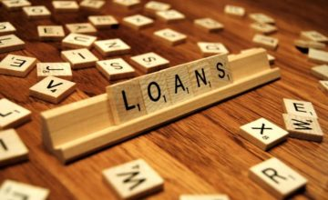 When Should You Consider Taking a Personal Loan?
