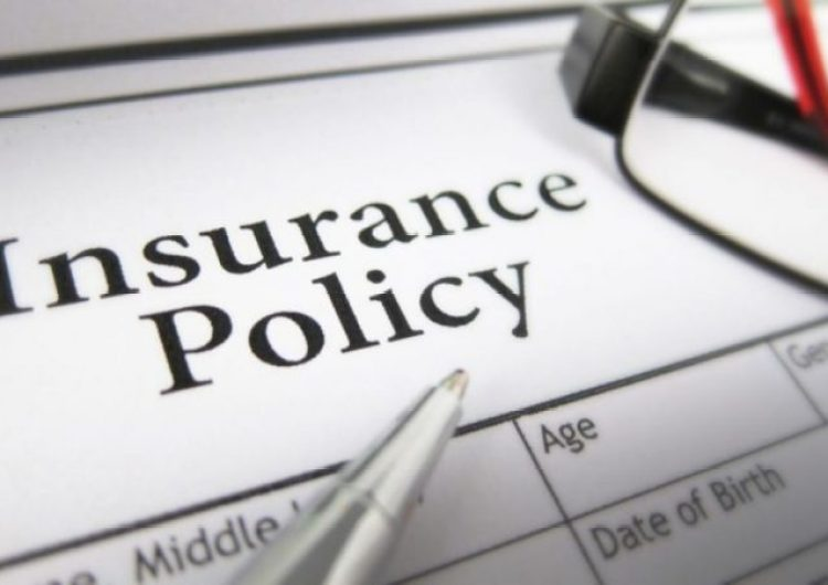 Term insurance vs Life insurance: Which one's for you?
