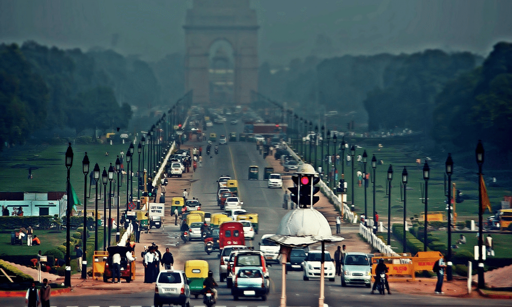Ban on 10 year old vehicles in the name of pollution, justified? | A representational image.