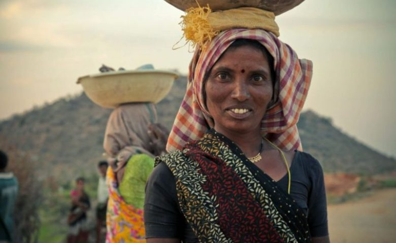 MGNREGA – The Good, The Bad and The Ugly
