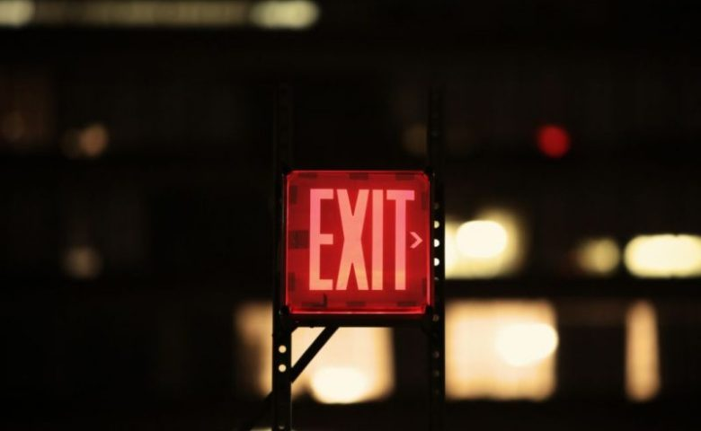 REXIT: What It Brings to Light About Term Length